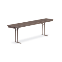 Core-a-Gator® Lightweight Folding Tables