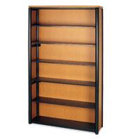 Plateau® Bookcases