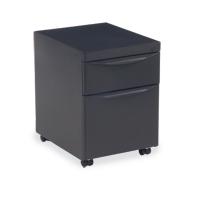 Plateau® Mobile Pedestal Units