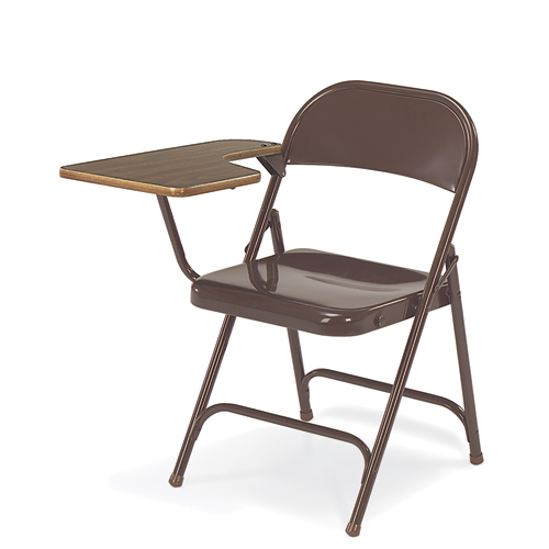 VIRCO 165 Series Combo Folding Chair