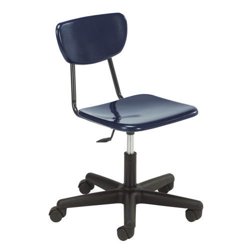 3000 Series Martest 21® Mobile Task Chair