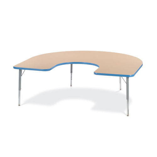 Primary Collection® Preschool Tables