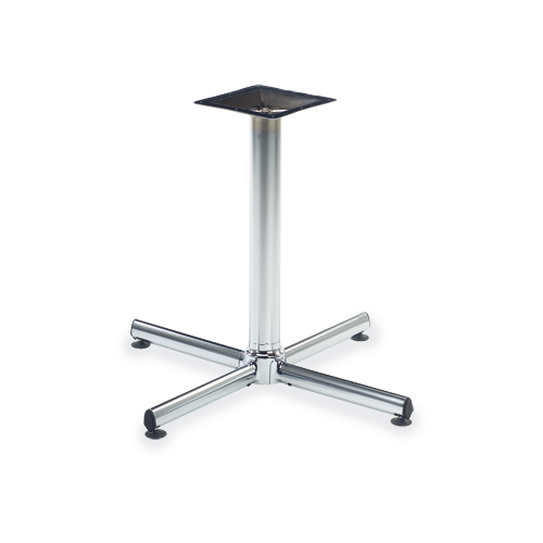 664 Series Table Base