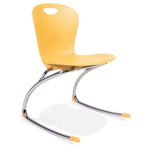 ZUMA® Rocking Chair