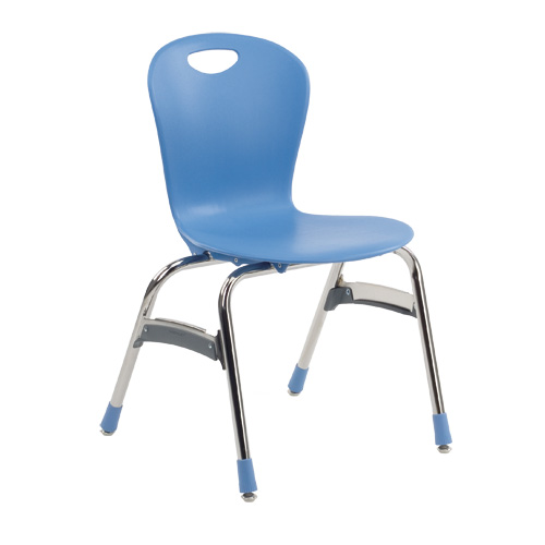 ZUMA® Series Chair