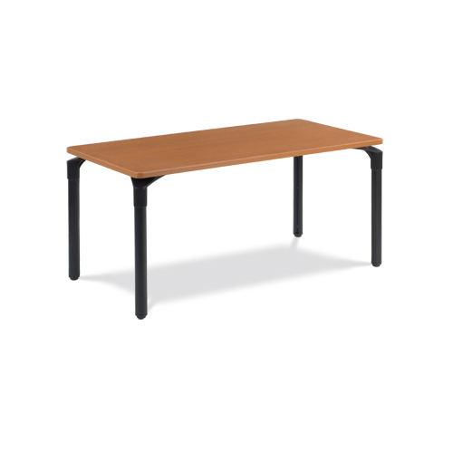 Plateau® Rectangular Tables
