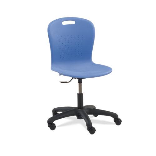 Sage™ Mobile Task Chair