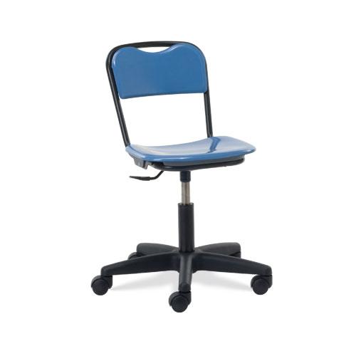 Telos™ Mobile Task Chair