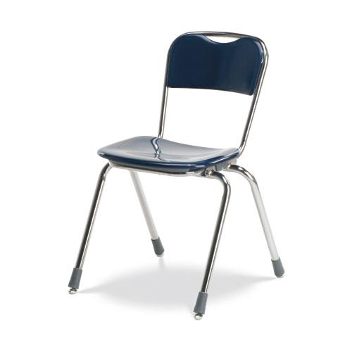 Telos™ Stacking Chair