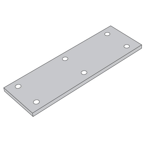 Computer Table Accessories