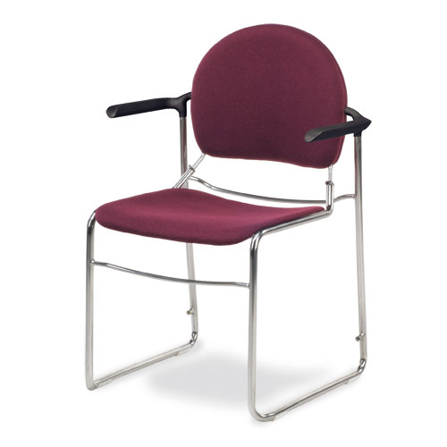 Virtuoso® Seating