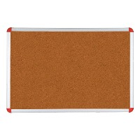 Brite Trim Splash-Cork Boards