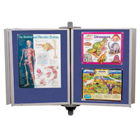 Panel System Display Boards