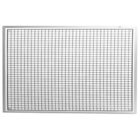 Graphic & Grid Lined Marker Boards