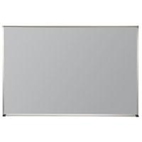 Projection Plus® Multimedia Boards