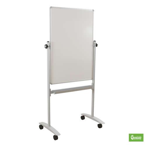 Lumina Reversible Mobile Boards