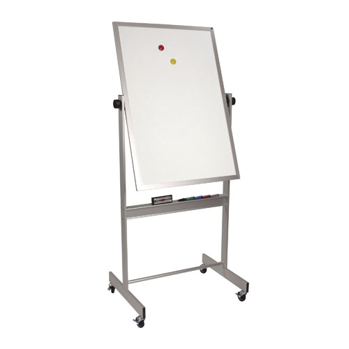 Deluxe Reversible Mobile Boards