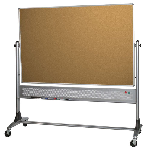 Platinum Reversible Mobile Boards