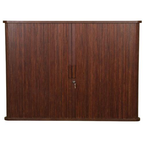 tambour cabinet doors cabinet doors