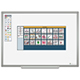 OneBoard&trade; Interactive Whiteboard