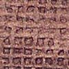 Dusty Rose Vinyl-Covered Cork