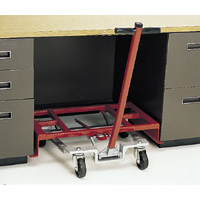 Desk & Table Lifts