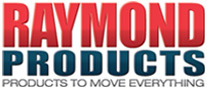 Raymond Products Co. Products
