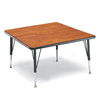 01083 - Square Activity Table
