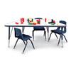 01133 - Trapezoid Activity Table
