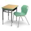 Planner Student Desk