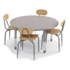 04028 - Round Interchange Activity Table