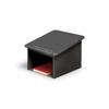 04619 - Deluxe Tabletop Lectern