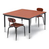 25610 - Square Reading Table