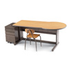 26213 - Acrobat Peninsula Instructor Desk