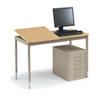 27340 - CAD Desk