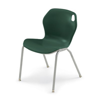 Intuit Chair