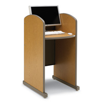Study Carrels