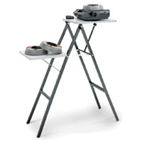 Gigant Folding Projector Stand