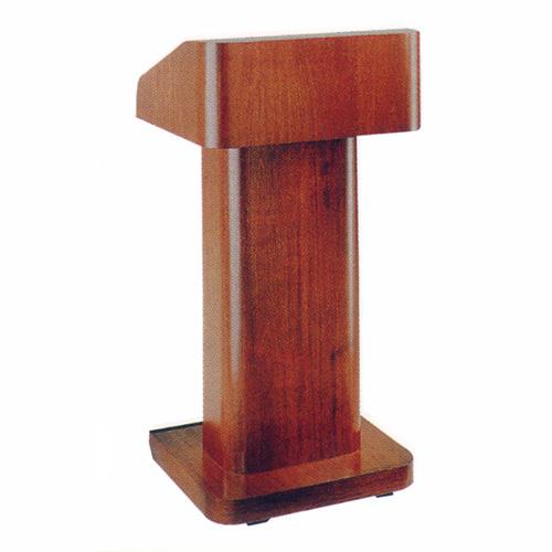 Pedestal Lecterns