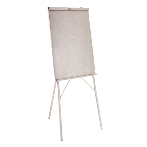Paper Pad Easels