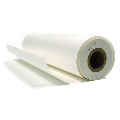 98 Roll Thermal Paper