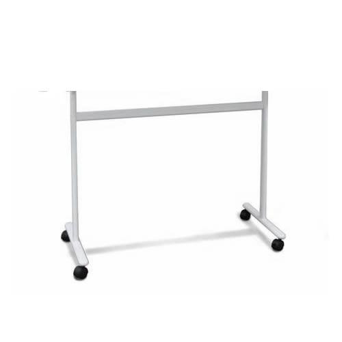 Scroll Board Floor Stand
