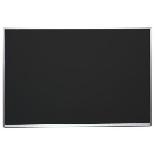 chalk boards bearing