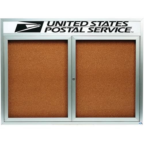 Custom Enclosed Boards