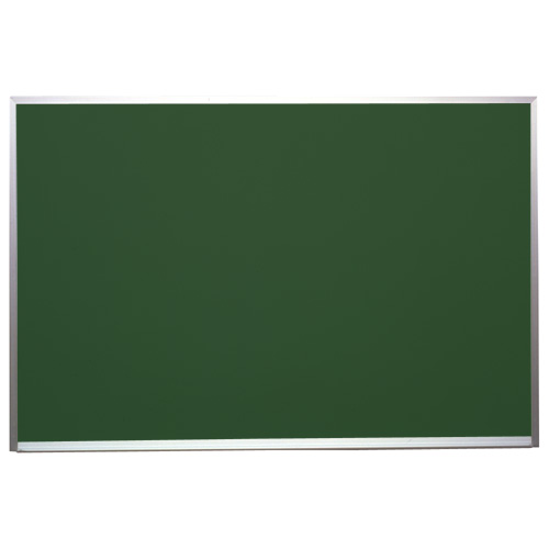Porcelain Magnetic Chalkboards