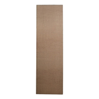 Fabric & Vinyl Tackboards