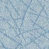 Blue Sky Pinnacle Fabric