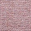 Cranberry Excel Fabric