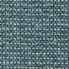 Mallard Designer Fabric