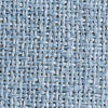 Summer Blue Excel Fabric
